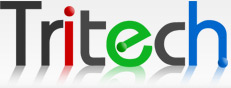 Tritech, Experts in the Multimedia Industry